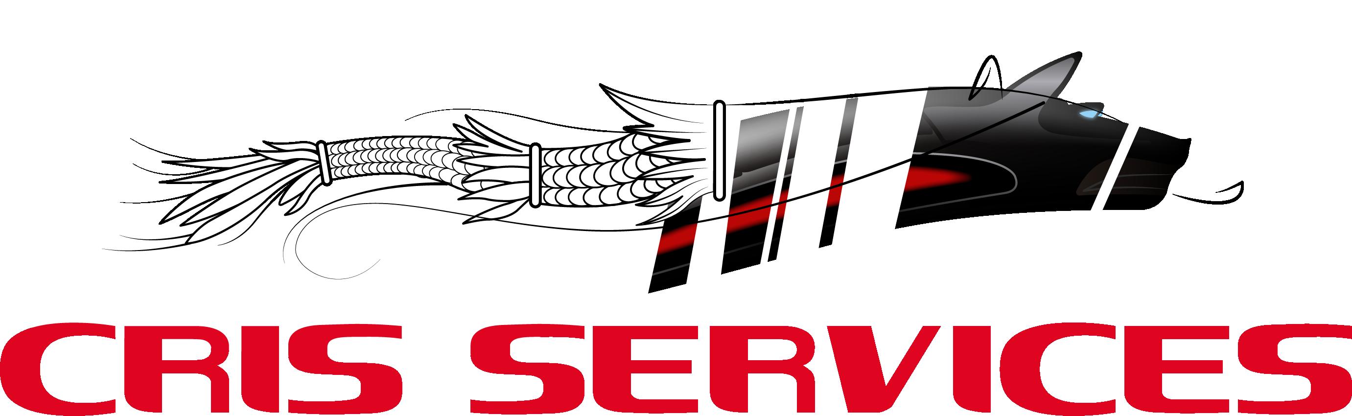 Cris Services