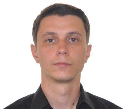 Alin Gabor