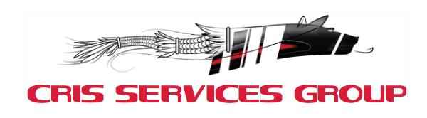 Cris Services Group